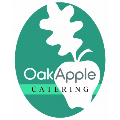 OakAppleLogoFC HR v3