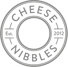Cheesenibbles small logo